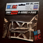 2WD_REAR_A-arms_packaging_v2