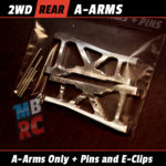 2WD_REAR_A-arms_packaging_v3