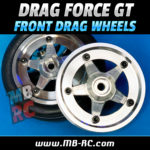 Drag_Force_GT_Front_Wheels_RC