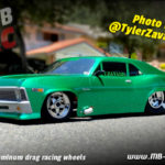 Tyler-Zavadil_drag-wheels-front-rear2-