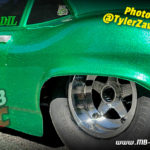 Tyler-Zavadil_drag-wheels-front-rear3-