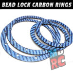MBRC_carbon-bead-locks-racing-drag-street-fiber