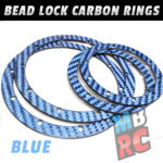 MBRC_product-images_RC-blue-rings