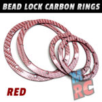 MBRC_product-images_RC-red-rings