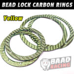 carbon-yellow-bead-locks-racing-drag-street-fiber