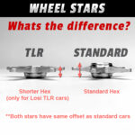 whats-the-difference_wheel-stars