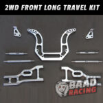 2wd-front-long-travel-kit_durable-RC-bashing