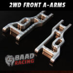 2wd-front-tie-rods-oversize-billet-machined