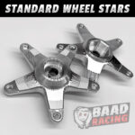 Standard-billet_wheel-stars_BAAD-RACING-best