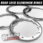 aluminum-rings-billet-bead-lock-RC-drag-street-racing