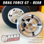 best-lightweight-drag_rear-wheels-rc-racing-best