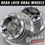billet-bead-lock-wheels-RC-drag-2-street-racing