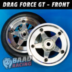 drag-force-gt_FRONT-wheels-rc-racing-best
