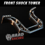 front-shock-tower-rc-bashing-never-lift