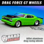 lightweight_rc-drag-racing-wheels-dr10-street-best