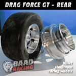lightweight_rc-drag_racing-wheels