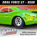 lightweight_rc-drag_racing-wheels_dr10
