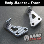 machined-body-mounts-rc-long-travel-durable