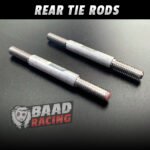 rear_tie-rods-oversize-billet-machined-metal_rc-car-long-travel