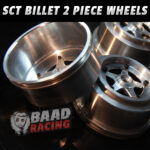 sct_2-piece-billet-wheels_bashing-rc
