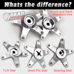 whats-the-difference_all_wheel-stars_options_BAAD-RACING-RC-PARTS-WHEELS