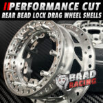 shells-only_king-of-the-streets_las-vegas_performance-cut_bead-lock_drag-wheels_RC_lightweight_baad-racing-rc_pro