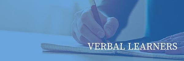 Verbal