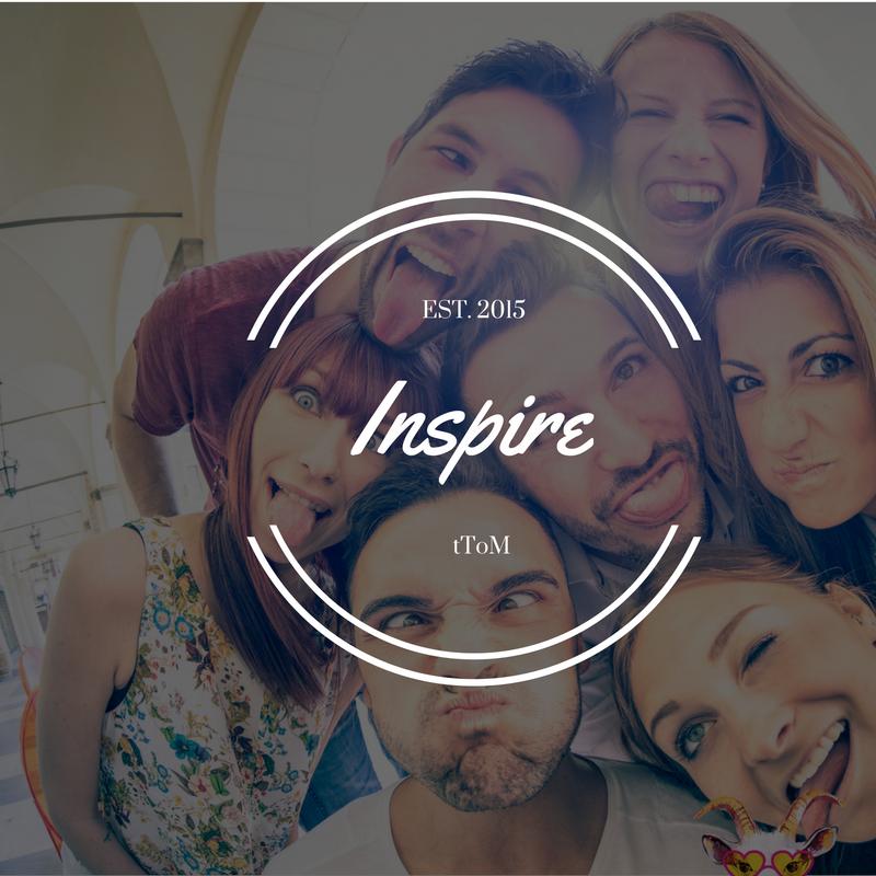 inspire-5
