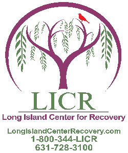 LICR_logo-web-address-phone-number