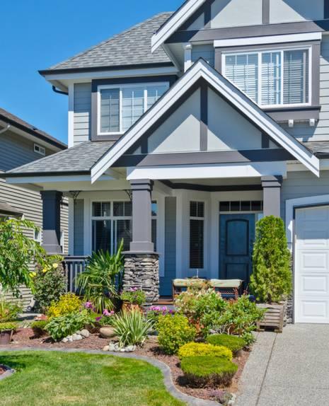 New Construction Homes San Jose