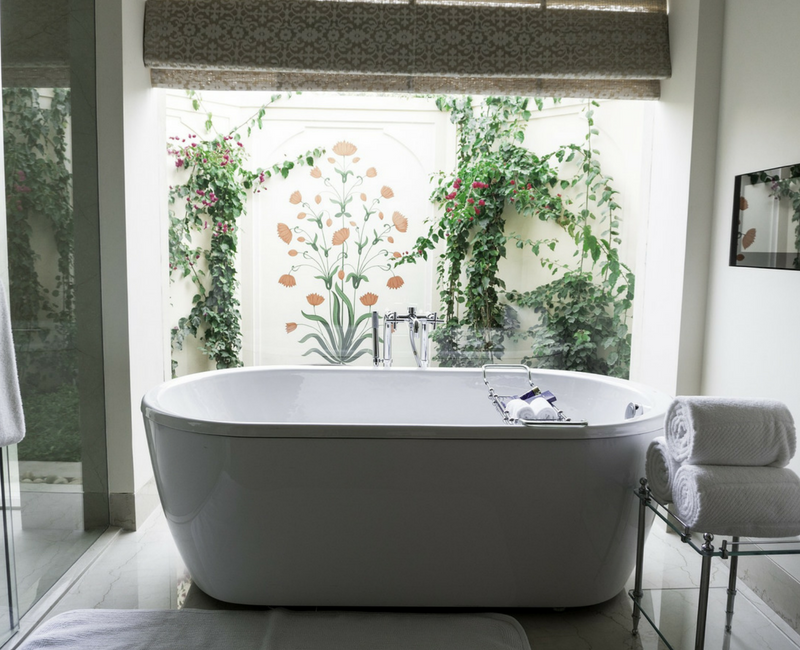 Bath Tub Design San Jose