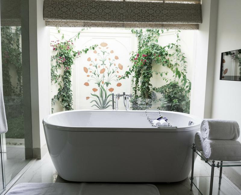 Bath Tub Design San Jose