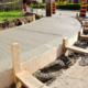 Concrete Contractor San Jose