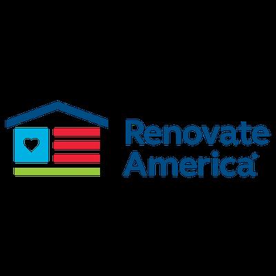 Renovate-America