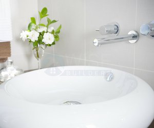 Pros and cons of Bath Wall Mounted Faucets