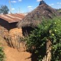 WIDOWS PROJECTS IN KENYA ( NEW HOUSES FOR WIDOWS)