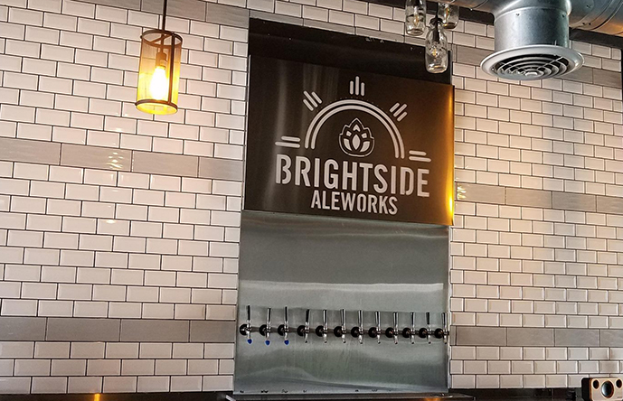 https://secureservercdn.net/198.71.233.104/116.edf.myftpupload.com/wp-content/uploads/2017/05/Brightside_Aleworks_Taproom.jpg?time=1606713768