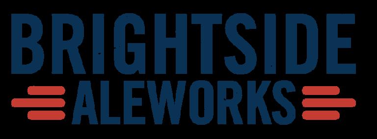 https://secureservercdn.net/198.71.233.104/116.edf.myftpupload.com/wp-content/uploads/2017/05/Large_brightside_aleworks_logo-768x284.png