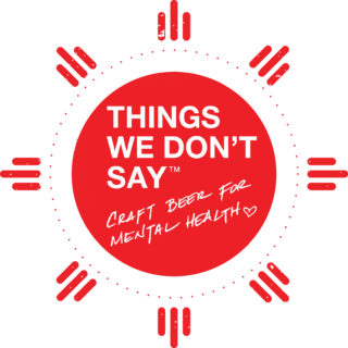 Things We Don't Say