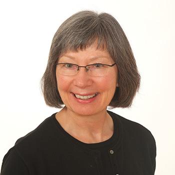 Louise H. Anderson, PhD, FSA   Health Services Researcher   Technomics Research
