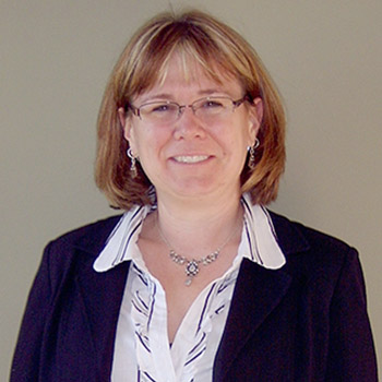 Manya Harsch, MS | Biostatistician | Technomics Research, LLC