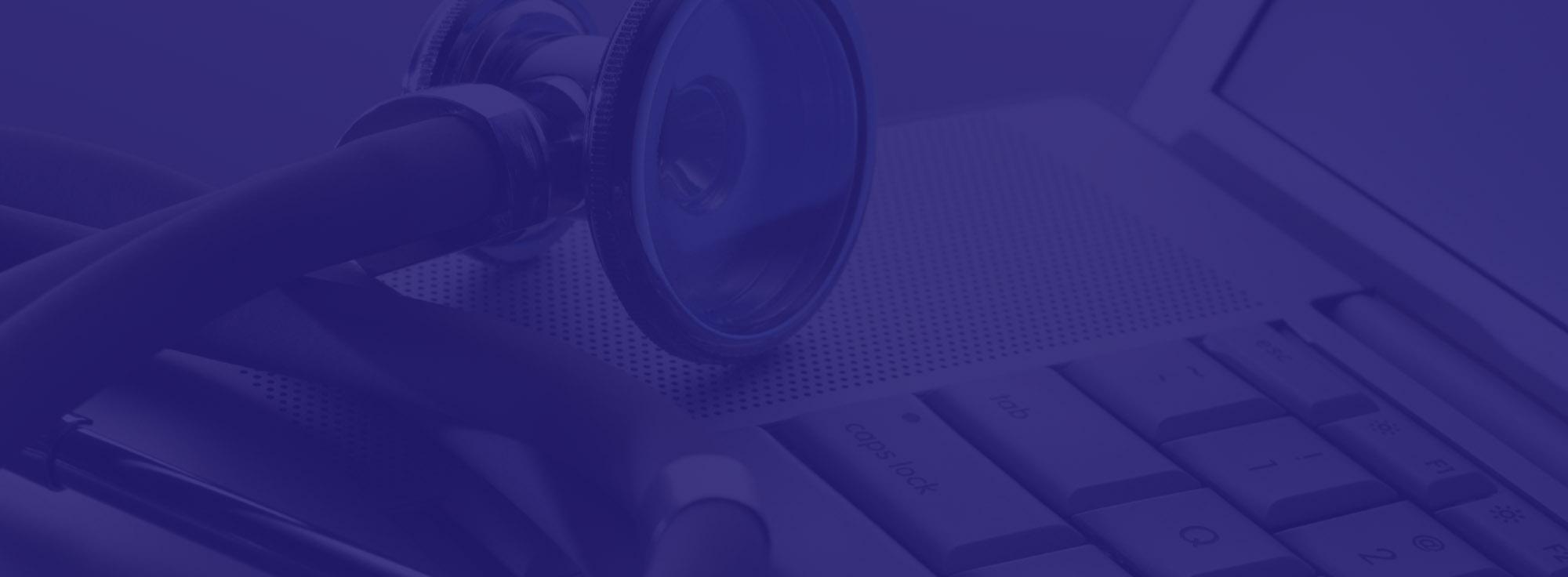 linical study statistics   clinical trial statistics