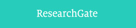 Research Gate | Technomics Research Partner