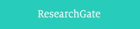Research Gate | Technomics Research Partner
