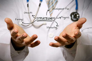 linical study statistics | clinical trial statistics