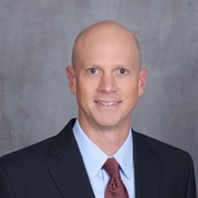 Dr. Shane Dieckman