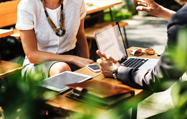 3 Tools For Family Business Succession Planning