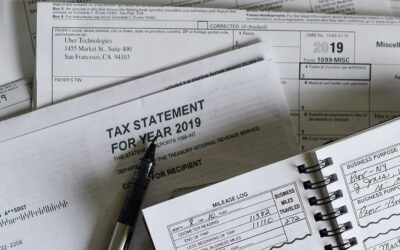 How to Avoid Losing Tax-Exempt Status