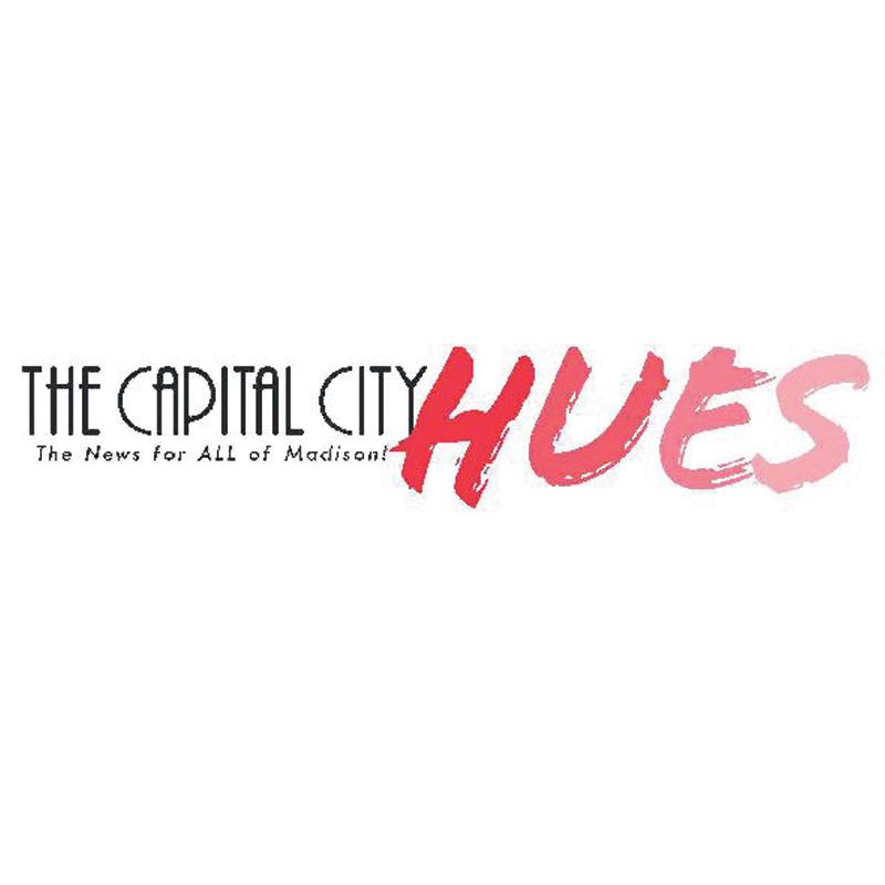 The Capital City Hues