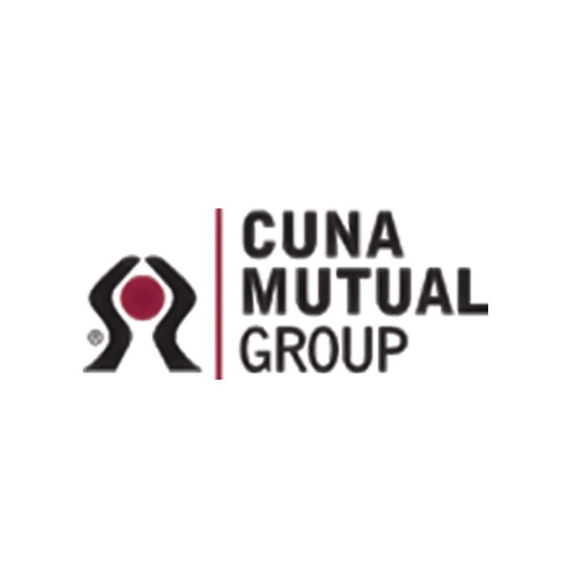 Cuna Mutual Group